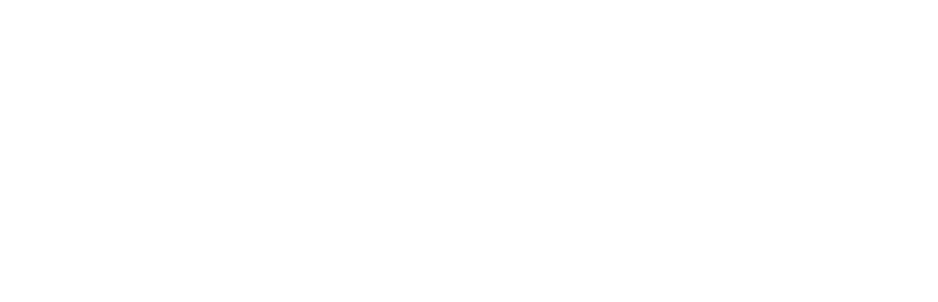 Aran Strategy+Finance
